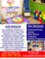 New Addition Child Care.jpg