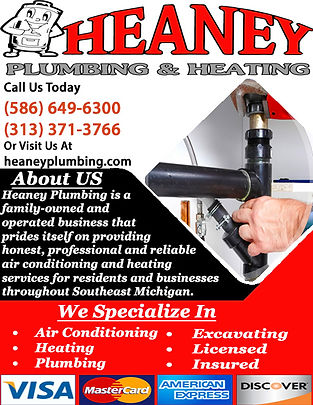 Heaney Plumbing & Heating Corrections.jp