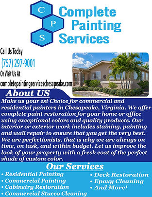 Complete Painting Services.jpg