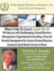 Professional Business Assistance, Inc..j