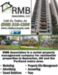 RMB Associates, LLC.jpg