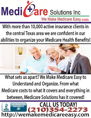 Medicare Solutions.jpg
