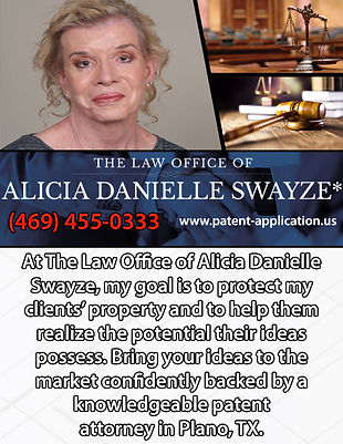 Law Office Alicia.jpg