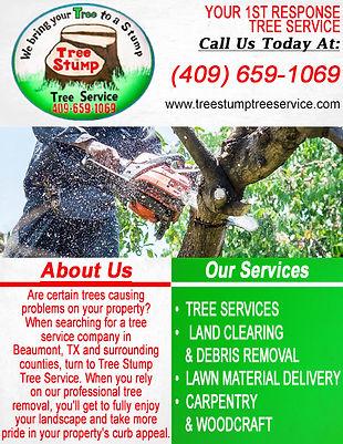 Tree Stump Tree Service Corrections 2.jp