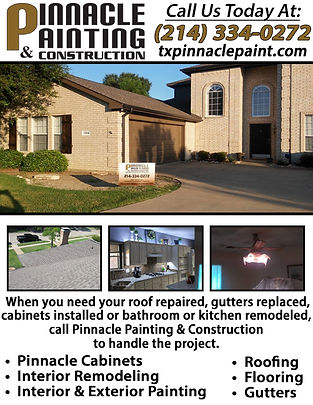 Pinnacle Painting & Construction.jpg