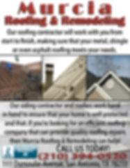 murcia roofing & Remodeling.jpg