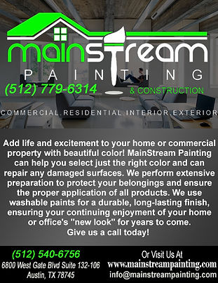 Mainstream Painting LLC.jpg