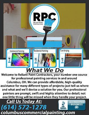 Reliant Paint Contractor.jpg