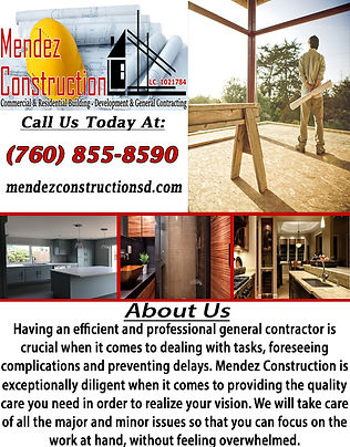 Mendez Construction 2.jpg