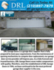 DRL Garage Doors.jpg