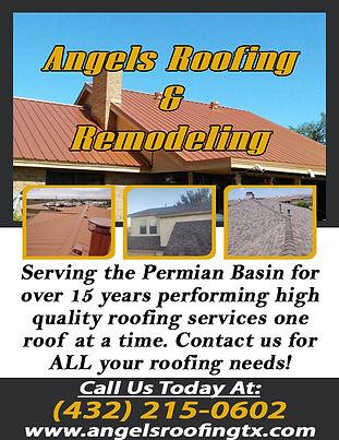 Angels Roofing.jpg