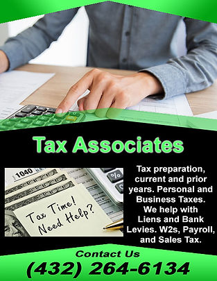 Tax Associates.jpg