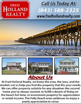 Fred Holland and Realty.jpg