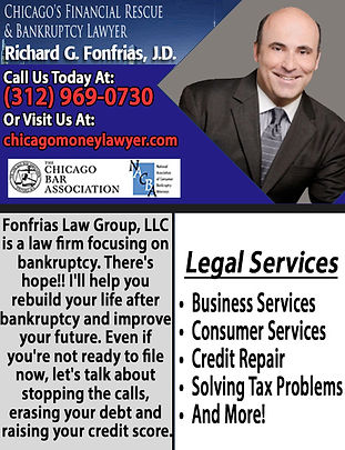 The Fonfrias Law Group, LLC.jpg