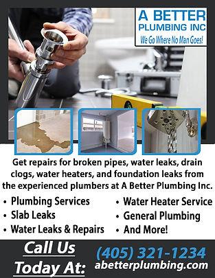 A Better Plumbing Inc..jpg