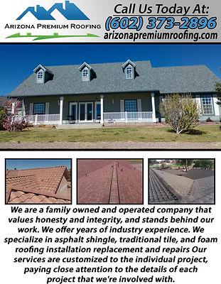Arizona Premium Roofing.jpg