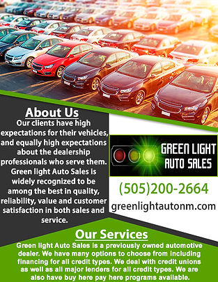Green Light Auto Sales 2.jpg