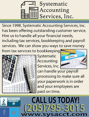Systematic Accounting Services Inc.jpg