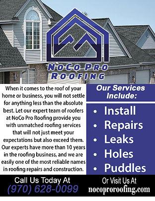 NoCo Pro Roofing.jpg