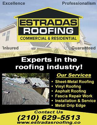 Estradas Roofing.jpg