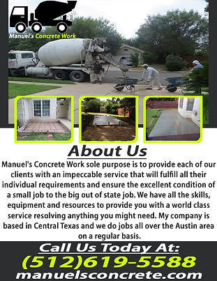 Manuel's Concrete Work.jpg