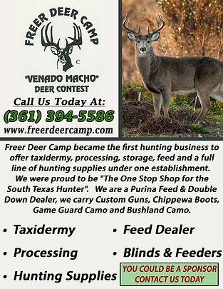 Freer Deer Camp.jpg