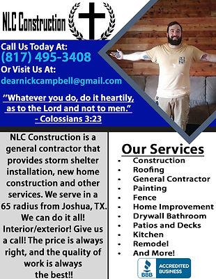 NLC Construction.jpg