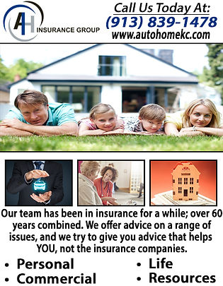 Auto Home Insurance Group.jpg