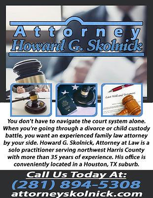 Attorney Howard Skolnick Correction.jpg