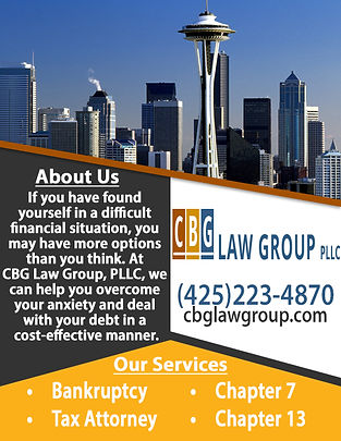 CBG Law Group, PLLC 2.jpg