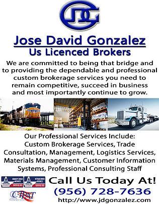 jd gonzalez broker revised.jpg