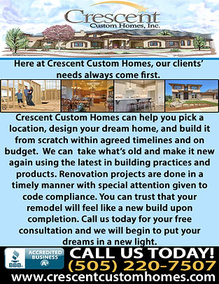 Crescent custom homes.jpg