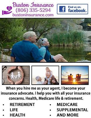 Buxton Insurance.jpg