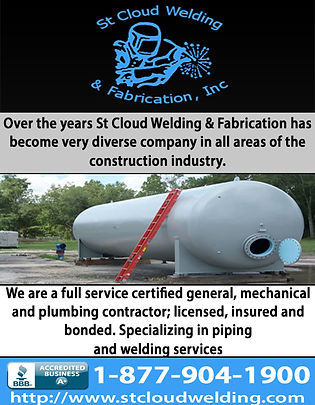 St. Cloud Welding & Fabrication, Inc..jp