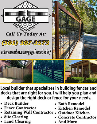 Gage Fence,Decks, & More.jpg