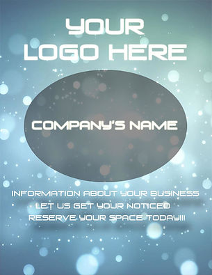 The-Cities-Business-Directory-Ad-copy-e1