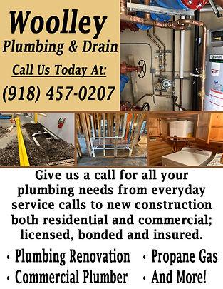 Woolley Plumbing & Drain.jpg