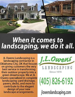 J.L. Owens Landscaping.jpg