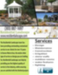 Residential Landscape.jpg