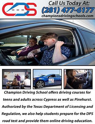Champions Driving School.jpg