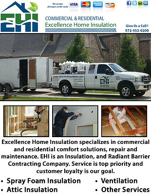 Excellence Home Insulation.jpg