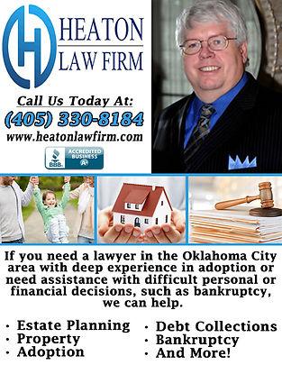 Heaton Law Firm1.jpg