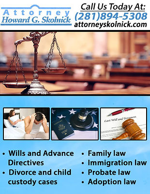 Attorney Howard G. Skolnick 3.jpg