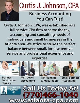 johnson Financial Service.jpg