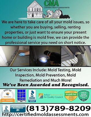 Certified Mold Assessments.jpg