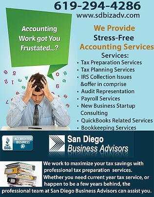 San Deigo Business Advisor AD 3.jpg