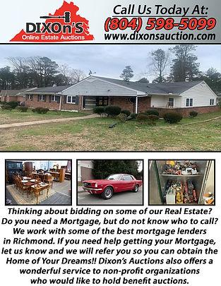 Dixon Auction & Estate.jpg