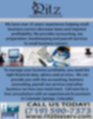Ritz Business Services Inc (1).jpg