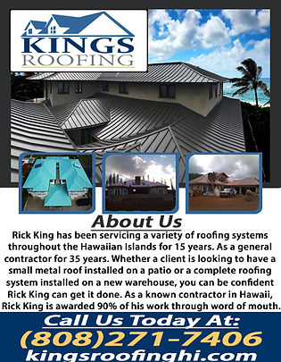 Kings Roofing.jpg