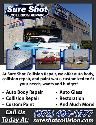 Sure Shot Collision Repair.jpg